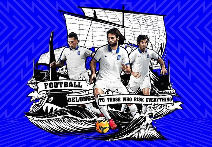 2014 World Cup: Greece