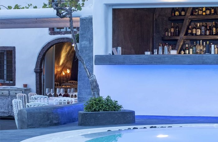 santorini-hotel