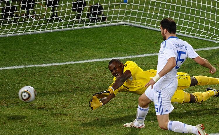 torosidis scores against nigeria