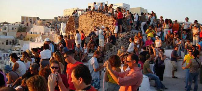 touristes-ellada-660