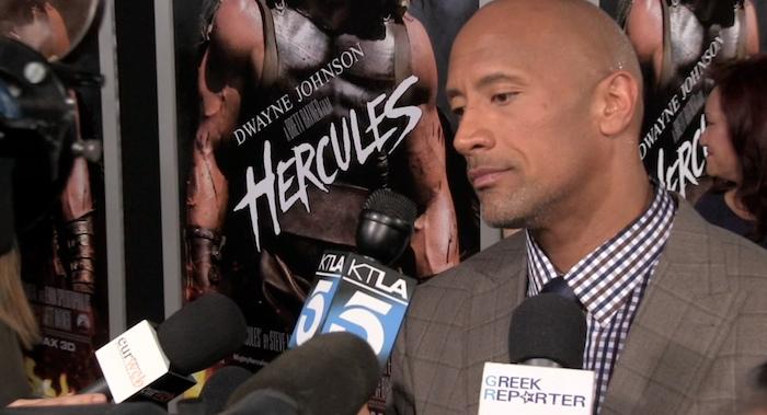 Dwane_Johnson_The_Rock_Hercules_Premiere