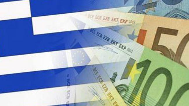 Greek deficit