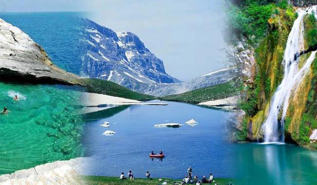 Greek_Lake
