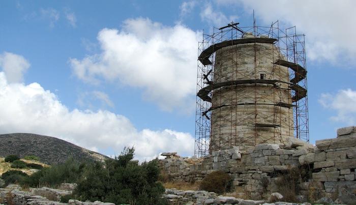 Himarros_tower,_Naxos