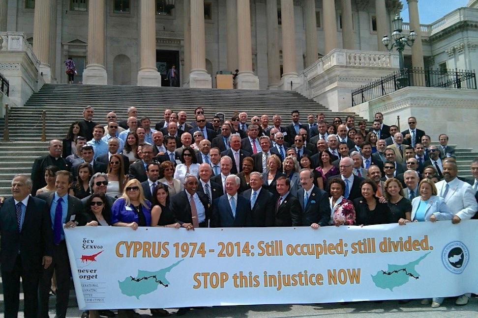 Menendez_Royce_Cyprus_Anniversary_Capitol_