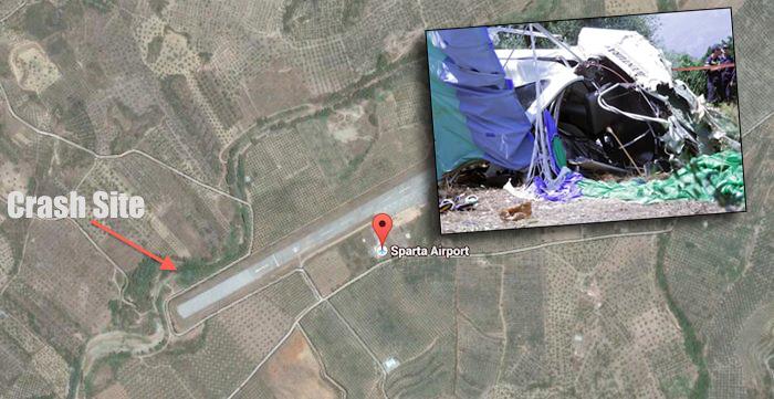 Plane_crash_Sparta_Greece1
