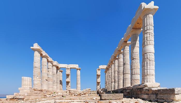 Temple-of-Poseidon-and-Sounin