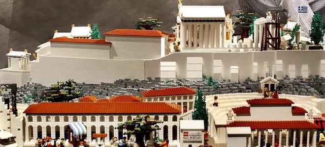 acropolis-lego