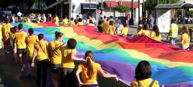pride-athens