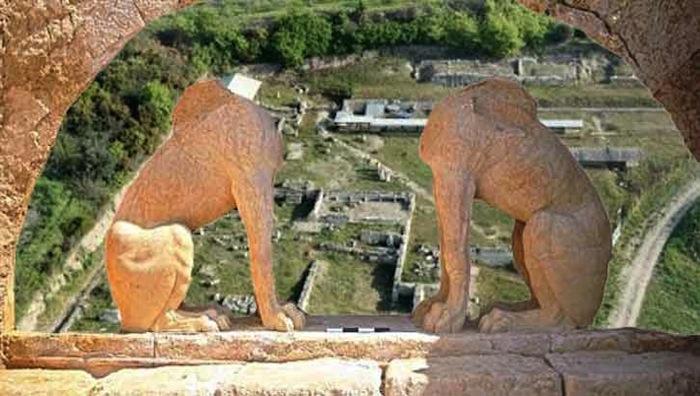 Amphipoli--The-Eldorado-of-Ancient-Greece