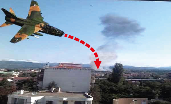 Fighter-Jet-Crashes-in-Greece1