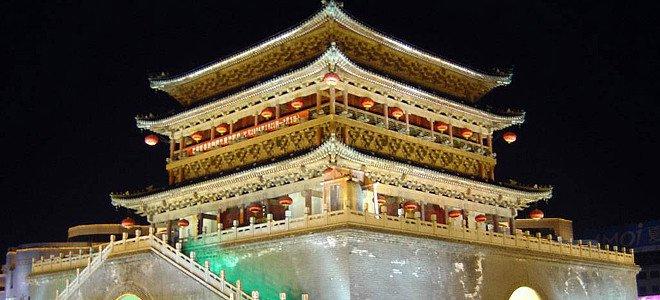 china660_9