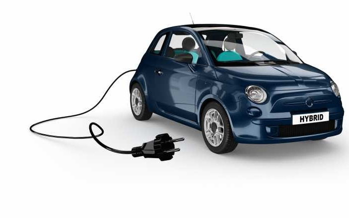 electric_cars_
