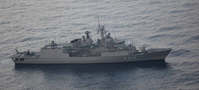 salamis-libya