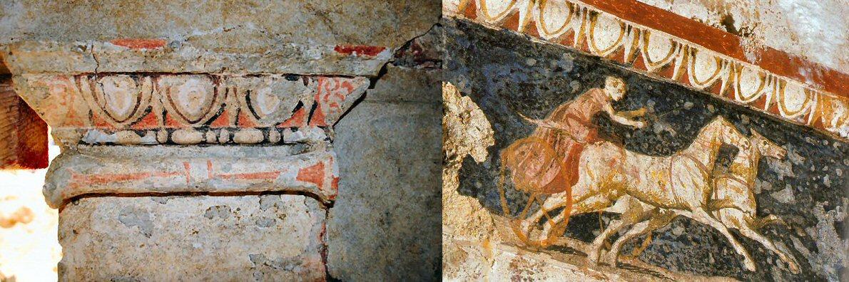 Decoration_Amphipolis