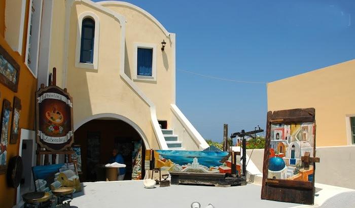 Greece_291_Santorini