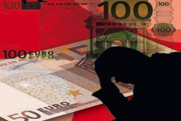 Greek Tax