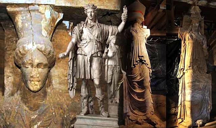 OlympiasAt_Amphipolis3