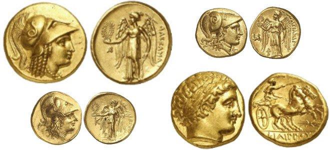 coins-660
