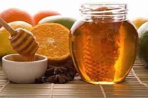 golden-greek-honey