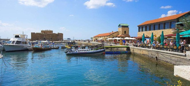 pafos-tourism-investment