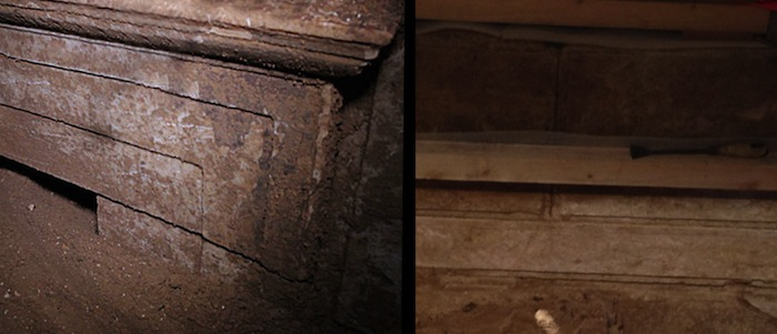 third chamber in Amphipolis