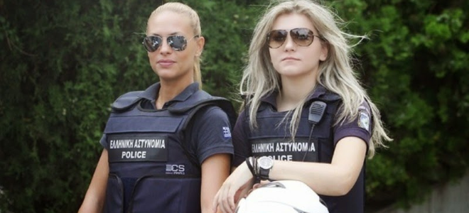 women-police-officers