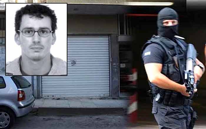 Who-Is-The-Mystery-Terrorist-Arrested-in-Athens2