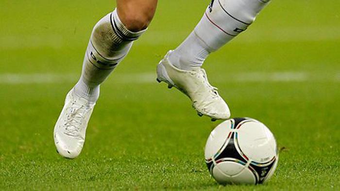 football-cyprus