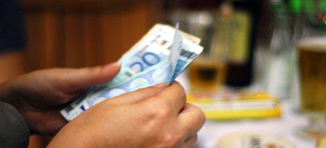 tax-evasion-euro