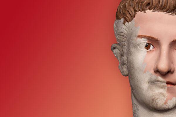 Classical_sculpture_Colour