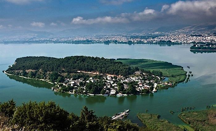 Ioannina_island