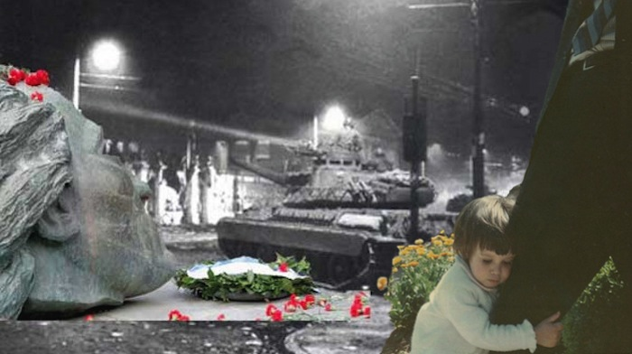 Leslier_CIA_Greek_Junta_uprising