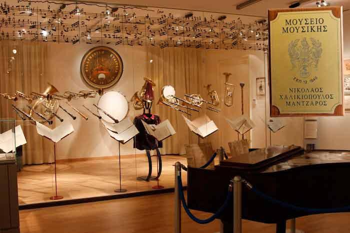 Museum_Mantzaros
