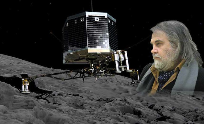 Vangelis-Composes-Theme-for-Rosetta-Space