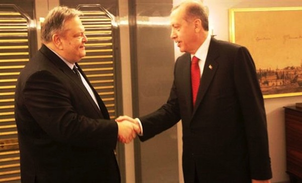 Venizelos_Erdogam