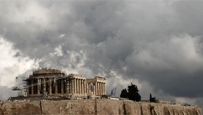 acropolis-promakhos