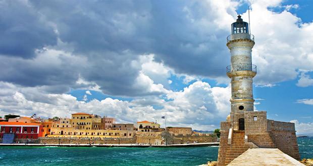 chania-lighthouse