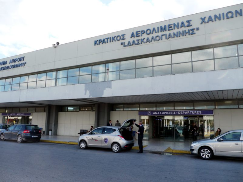 chania_airport