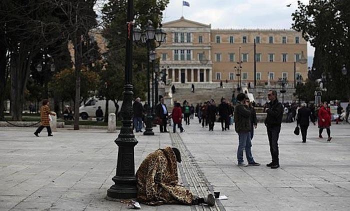 greece_poverty_homeless1