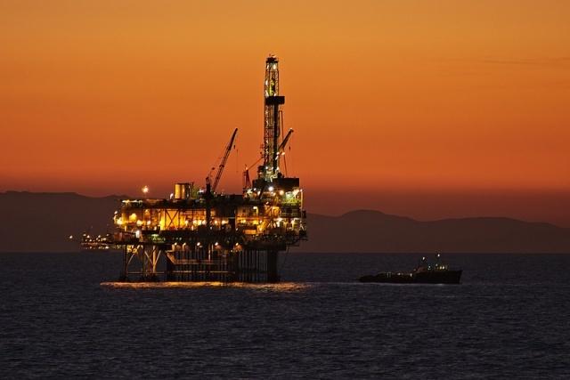 hydrocarbon_platform