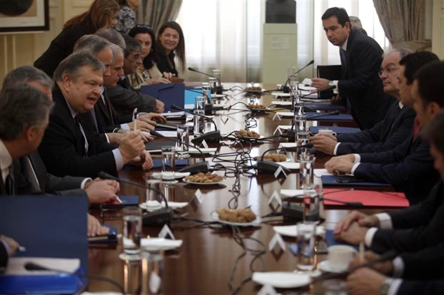 ministerial_meeting_venizelos