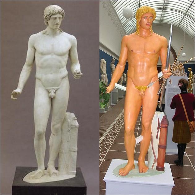 statues-apollo