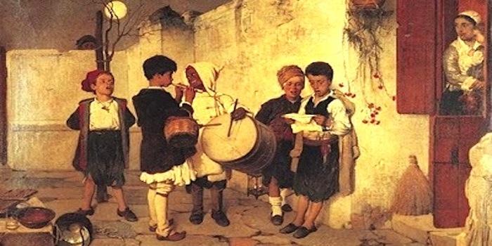 Greek-Christmas-Traditions1