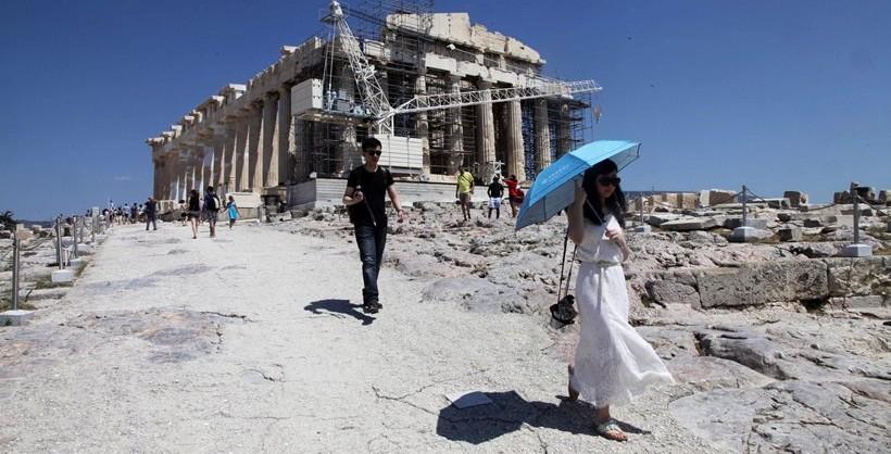 chinese-greek-tourism