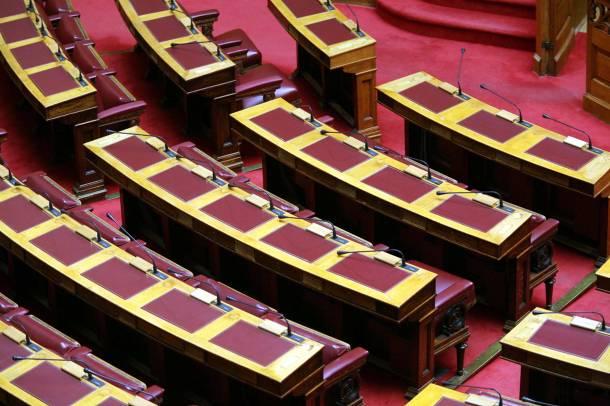 greek_parliament_seats