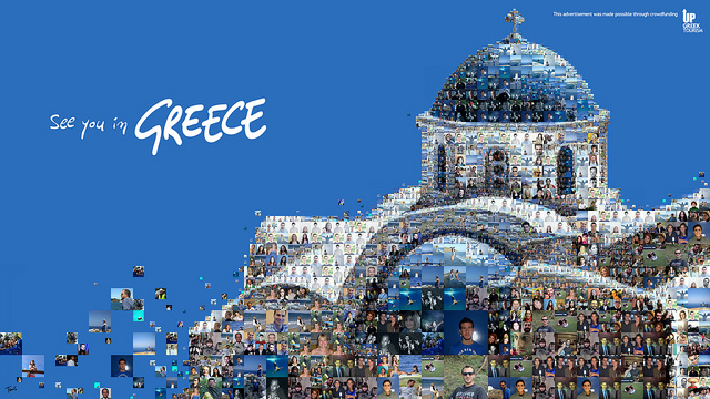greek_tourism