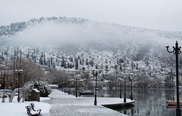 kastoria-winter