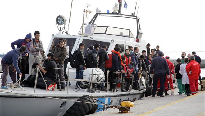 migration-greece