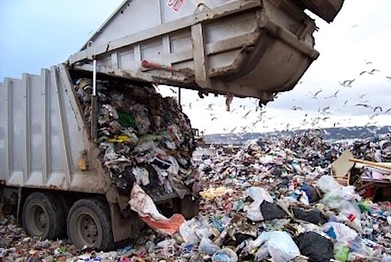 Garbage_Greece